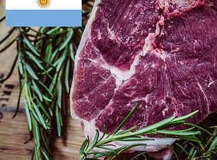 Steake.jpg