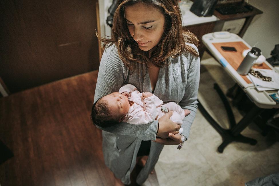 Hospital birth denver.jpg