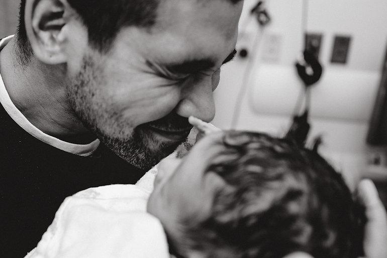 NewbornPhotographyDenver.jpg
