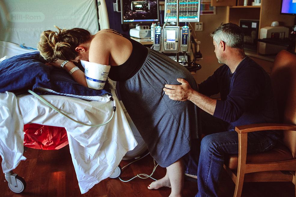 Hospital birth Denver_-HIGHRES-5.jpg