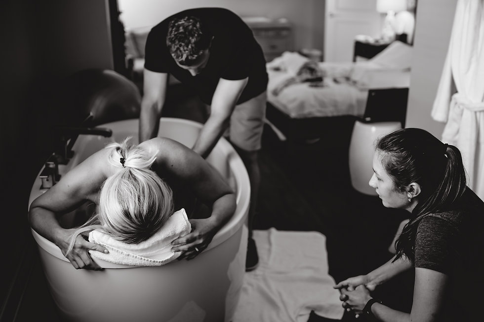 Hospital birth Denver_-HIGHRES-6.jpg