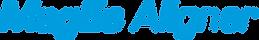 Logo-Aligner.png