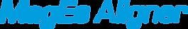 Mages Aligner Logo