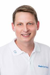 MagEs Zahnersatz Oliver Vieweg Zahntechniker