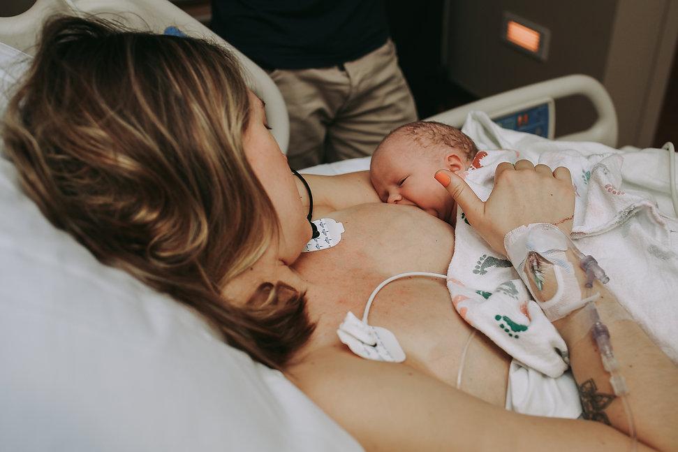 Denver Hospital Birth_.jpg