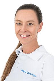 MagEs Zahnersatz Annemone Mages Geschäftsführerin