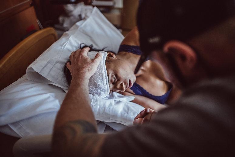 Hospital birth Denver_-13.jpg