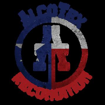 AlcoTex Rec