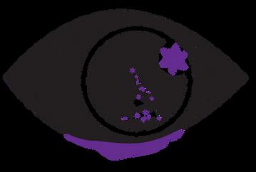 Don Holiday Logo