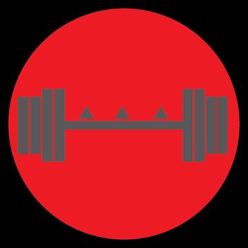 ALIEL Fitness