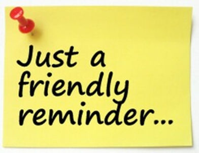 Just a friendly reminder.jpg