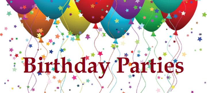 birthdaypartiesheader.png
