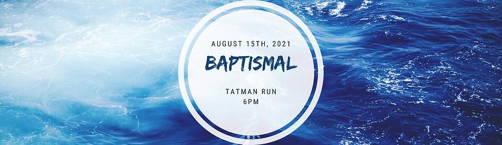 Copy of Baptismal.png