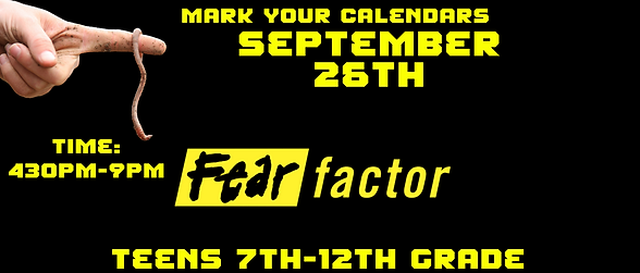 Copy of Fear Factor-2.png