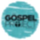 TGP-CircleLogo-Kids-1024x1012.jpg