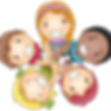 Preschool-clipart-for-teachers-free-clip