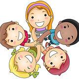 Preschool-clipart-for-teachers-free-clip