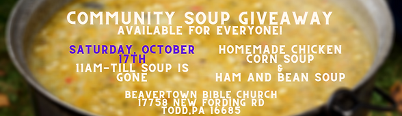 Copy of Community Soup Giveaway-2.png