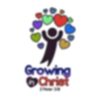 JR Youth Logo.jpg