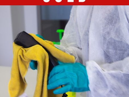 $350,000 CONSTRUCTION CLEANING BUSINESS FOR SALE SYDNEY