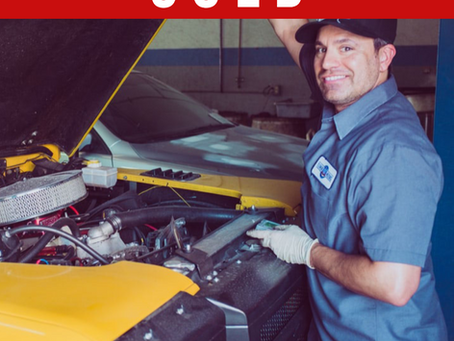 $1.95M MECHANIC WORKSHOP TUNING AND REPAIR BUSINESS FOR SALE SYDNEY