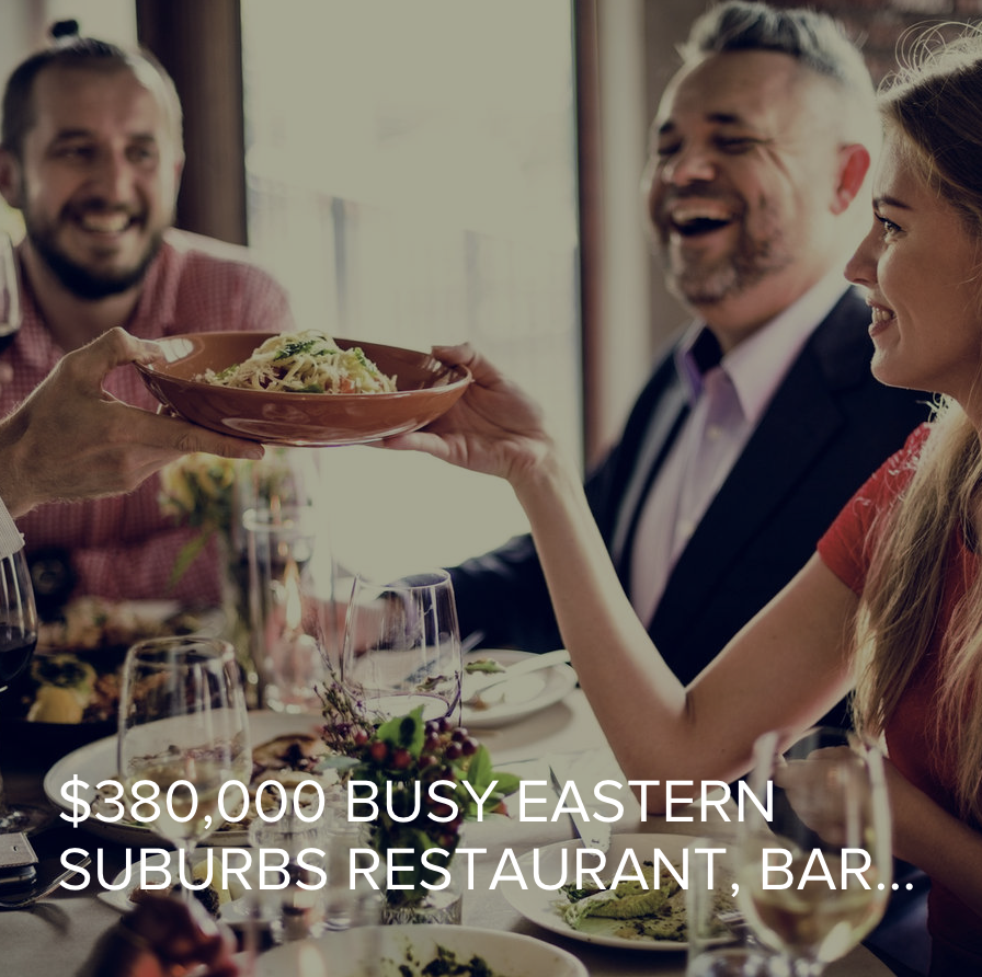 https://www.vbaaustralia.com.au/post/busy-eastern-suburbs-restaurant-cafe