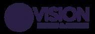 VBA_Logo_Blue.png