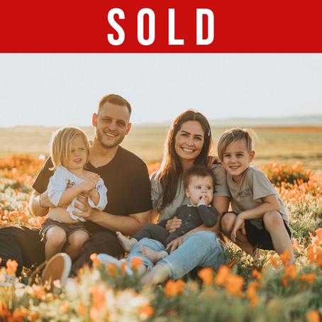 $1,800,000 FAMILY-FOCUSED SERVICES WITH INCREDIBLE RETURNS