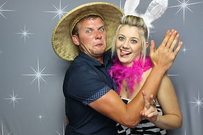 Chris's 21st-100621.jpg