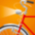 bike-300x300.jpg