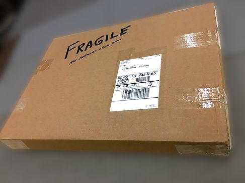 IMG_4635, UPS Package.JPG
