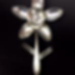 Sanko_Flower-300x300.png