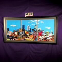 IMG_5927, Wenzel, Minneapolis Triptych,