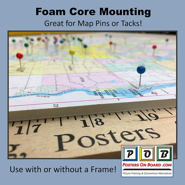 Foam Core Mounting for Map Pins.jpg