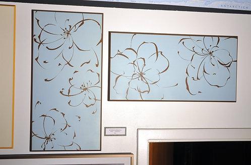 Sugita, Blooming Moments II