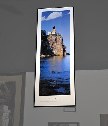 Blakeway, Split Rock Lighthouse