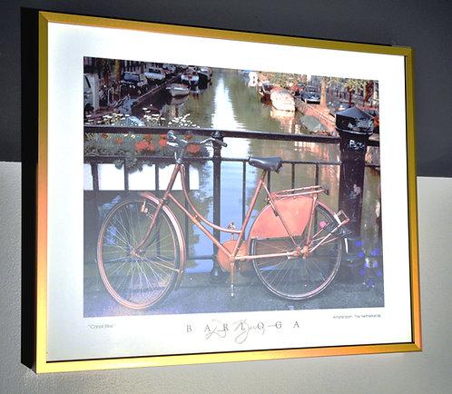 Barloga, Canal & Bike