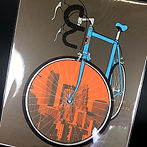Geihl_Bike1_56.jpg