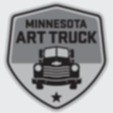 art truck logo.png