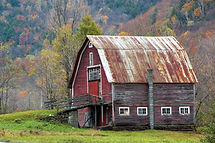 Old-Red-Barn-rev-1-of-1-copy.jpg-1-of-1.