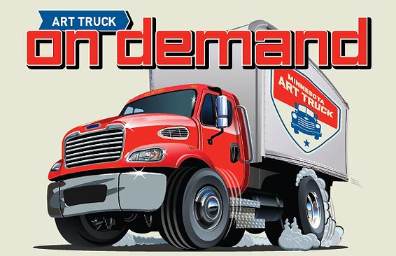 OnDemand Art Truck Logo.png