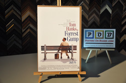 PostersOnBoard.com, Movie Posters