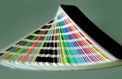 Custom Color Sample Book.png