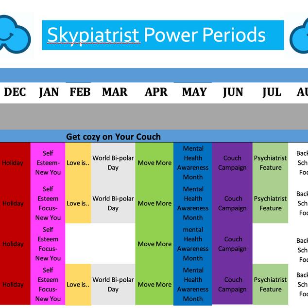 SkyPiatrist PP Plan