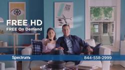spectrum-tv-internet-and-voice-bachelor-free-dvr-service-large-3