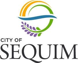 CityofSequim_c_logo_color.jpg