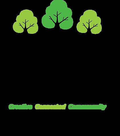 Sequim Understory Logo Final.png
