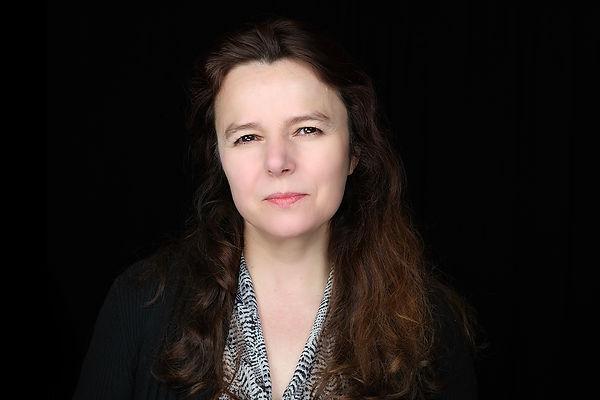 Marina Shipova.jpg