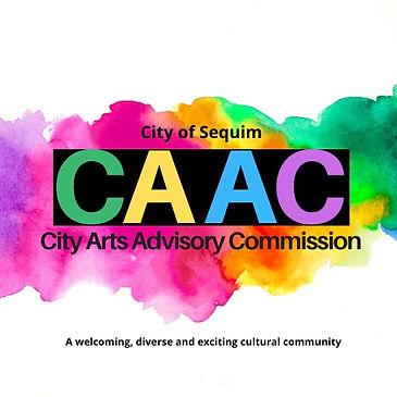 CityArtsAdvisoryCommission%20Logo_edited