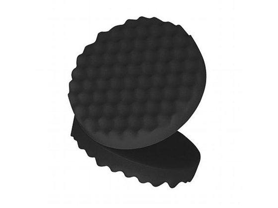 3M™ 05725 Single Sided Polishing Pad, 2 pk, 8 in Dia, Hookit™